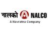 NALCO ( Aluminium Company )